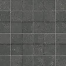 American Marazzi Tile Denver by 100 Marazzi Tile Denver Hours The Best Glass Tile Online