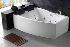 badewannen whirlpool wohnzimmer badewannenmitwhirlpool