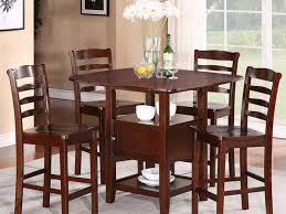 Modern Dining Room Sets For 10 by Kitchen Table Adorable Dining Room Tables For Sale Small Kitchen