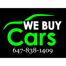 CASH$$MONEY FOR UR SCRAP CARS| USED CARS ☎️6478381409 | Cars ...