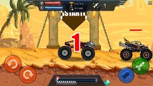 Mad Truck Challenge Racing | Android Gameplay #2 Https://youtu.be ... Heng Long Mad Truck 110 4wd Kolor Karoserii Czerwony Rc Wojtek Mad Truck Challenge Full Game Walkthrough All Levels Video Heng Long Manual Monster Rcs Msuk Forum Race For Android Apk Download Big Episode 1 Best Furious Driver Free Download Of Version M Hill Climb Racing Kyosho Crusher Ve Review Squid Car And News Amazoncom 2 Driving Monster Truck Hit Zombie Appstore The Rc Electric 4wd Red Toys Games
