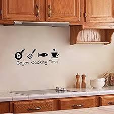 englisch kochen zeit genießen neue küche wohnzimmer