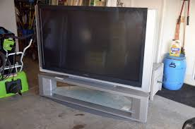 sony projection tv parts ebay