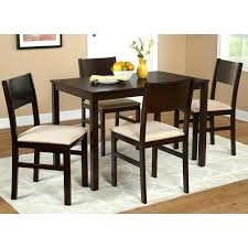 Dining Chairs Fine Classy Room Furniture