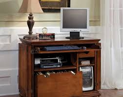 Wonderful Photos Of Youth Desk Cute Regency Desk Mesmerize ... Drop Leaf Laptop Desk Armoire By Sunny Designs Wolf And Gardiner Modern Office Otbsiucom Computer Pottery Barn Ikea Wood Lawrahetcom Fniture Beautiful Collection For Interior Design Martha Stewart Armoire Abolishrmcom Computer Desk Walmart Home Office Netztorme Unfinished Mission Style With Hutch Home Decor Contemporary Med Art Posters