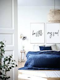 style de chambre adulte style de chambre adulte dacco minimaliste pour la chambre adulte