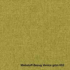 niehoff armlehnstuhl 1912 webstoff bezugsfarbe grün kufengestell schwarz mit armlehnenauflage polsterstuhl für esszimmer und büro