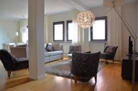 100 Apartments In Gothenburg Sweden Hotel Waterfront