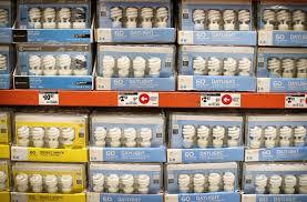 light bulb recycling home depot home design 2017