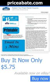 Magic Printable Lowes Coupon | Wanda Website Lowes 10 Percent Moving Coupon Be Used Online Danny Frame The Top Lowes Spring Black Friday Deals For 2019 National Apartment Association Discount For Pros Dell Canada Code Coupon Help J Crew 30 Off June Promo One 1x Off Exp 013118 Code How To Use Promo Codes And Coupons Lowescom Ebay Baby Lotion Coupons 2018 20 Ad Sales Printable 20 December 2016 Posts Facebook To Apply