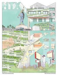 100 Martinez Architects Marcus Texas Architect Magazine
