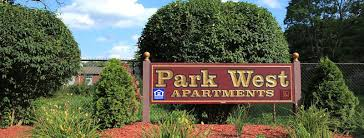 Park West Apartments | Apartments In Vernon, CT Park West Apartments Anchorage United States The San Remo 145 Central Nyc Cirealty Condos For Sale On New York Upper Playa Del Rey Design Decor Wonderful At In Vernon Ct Amenities Antonio Texas Famous Apartment Buildings Bodrum Century Condominium 25 For Photos And Video Of Le Chateau Austintown Oh Walk Score