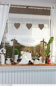 Checkered Flag Window Curtains by 34 Best Tende Images On Pinterest Window Treatments Curtains