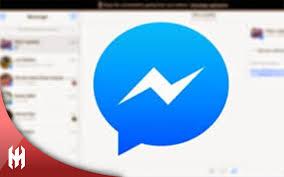 t harger skype pour bureau comment telecharger messenger pour pc gratuit