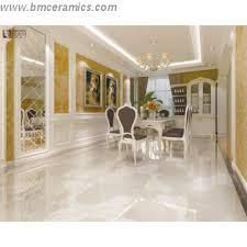 polished marble flooring tile fp8862k china polished marble