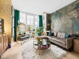 100 Million Dollar House Floor Plans What A 1 Million Home Looks Like In 25 Major American