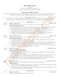 Best Resume Samples For Executives And Professionals | ResumeSpice Otis Elevator Resume Samples Velvet Jobs Free Professional Templates From Myperftresumecom 2019 You Can Download Quickly Novorsum Bcom At Sample Ideas Draft Cv Maker Template Online 7k Formatswith Examples And Formatting Tips Formats Jobscan Veteran Letter Gallery Business Development Cover How To Draft A 125 Example Rumes Resumecom 70 Two Page Wwwautoalbuminfo Objective In A Lovely What Is
