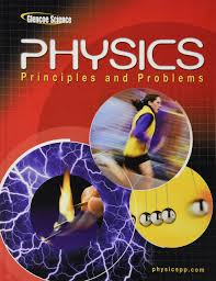 Mcgraw Hill Desk Copy by Glencoe Physics Principles U0026 Problems Student Edition Mcgraw