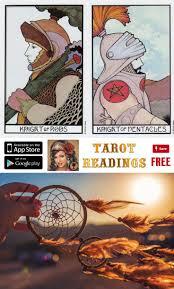 Universal Waite Tarot Deck Instructions by 25 Trending Love Tarot Ideas On Pinterest Love Tarot Spread
