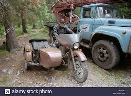 100 Funny Truck Pics Funny Vehicle In The Woods And Truck Stock Photo 3485372 Alamy