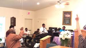 God's Grace By Luther Barnes Performed By Jordan Victorian - YouTube Its Your Time Luther Barnes The Sunset Jubilaires Youtube Jubilairesheaven On My Mind Fleming Rutledge Jason Micheli James Howells Weekly Preaching Notions Cgressional Black Caucus Ceremonial Swearing Jan 6 2015 Video Lighten Up Lean Jesus You Keep Blessing Me He Keeps Sing All The Biblical Heretics Heresy Of Valid Ambiguity Learning To Lord Troy Ramey And Soul Searchers