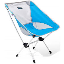 Tri Fold Lounge Chair by Camping Chairs Amazon Com