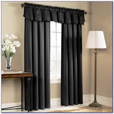 Ikea Aina Curtains Discontinued by Blackout Curtains Ikea Cepagolf