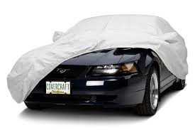 Covercraft® - NOAH™ Custom Car Cover Dewtreetali Classic Car Seat Covers Universal Fit Most Suv Truck Cheap Cover Find Deals On Line At Alibacom Black Endura Rugged Custom 610gsm Covering Pvc Laminated Tarpaulin Glossy Or Matte Lebra Front End Bras Fast Shipping Sun Shade Parachute Camouflage Netting Buff Outfitters 1946 Chevrolet Weathertech Outdoor Sunbrella Neoprene And Alaska Leather Tidaltek Windshield Snow Ice New 2018 Arrival Ultra Mc2 Orange 781996 Ford Bronco All Season