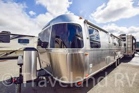 100 Airstream Vintage For Sale 2018 Classic 33FB
