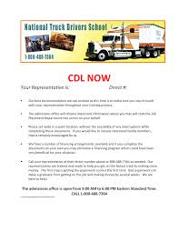Reg1 | National Truck Driving School Dragons Cdl Truck School Seattle Pretrip Inspection Cdlpros Bus Driver Job Description For Resume 38 School Bus Driver Katlaw Driving Georgia Traing 0216_ykbp_a7pdf Clients Who Passed The Test Auto Club Cdl Kotra Com 13 Questions And Answers About Farm Transportation Regulations Identifying Disparities In Definitions Of Heavy Trucks Final Report 2017 Mercedesbenz Cls Youtube Nbi Want To Become A Commercial Learn How Here Latest News