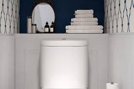 small is beautiful small bathroom ideas kohler