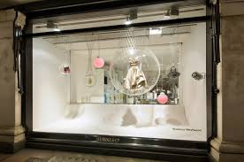Amazing Store Window Design 50 With Additional Home Decor Ideas