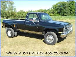 1987 87 GMC K30 1 One Ton V30 4x4 Four Wheel Drive Regular Cab ... All Of 7387 Chevy And Gmc Special Edition Pickup Trucks Part Ii Chevrolet Bruin Wikipedia Custom 1982 Sierra Truck Svtperformancecom 87sierra_vortec 1987 Classic 1500 Regular Cab Specs How About Some Pics Short Beds Page 307 The 1947 Gaylords Lids 5487 Stepsides Overview Cargurus Fast Lane Cars 731987 C10 Dakota Digital Gauge Cluster Bout Pictures Regular Cab Dually 3 I