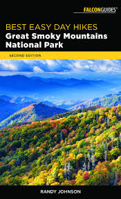 Best Easy Day Hikes Great Smoky Mountains National Park (Best Easy ... New 2017 Jeep Wrangler Unlimited Smoky Mountain In Edmton Ab S Tree Falls On Truck At Great Tional Park Man Killed Mountains National Park Pocket Guide Falcon 1 Dead After Multivehicle Crash Near The 2018 To Pigeon Forge Car Shows Wrangler Hood Decal Stickers Pair Sh1146 Ebay More Than 500 People Report Garotestinal Illness Visiting Trucking Llc Home Facebook Invasion Tennessee Search Continues Smokies For Missing Hiker News Thedailytimescom F100 Run Hot Rod Network Sixwheel1929packdstaeightsmokymtntourcar