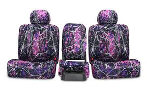 Moonshine Camo Seat Covers | Muddy Girl Seat Covers | Custom Camo ... Browning Mossy Oak Pink Trim Bench Seat Cover New Hair And Covers Steering Wheel For Trucks Saddleman Blanket Cars Suvs Saddle Seats In Amazon Camo Impala Realtree Xtra Fullsize Walmartcom Infinity Print Car Truck Suv Universalfit Custom Hunting And Infant Our Kids 2 1 Cartruckvansuv 6040 2040 50 W Dodge Ram Fabulous Durafit Dgxdc Back Velcromag Steering Wheels