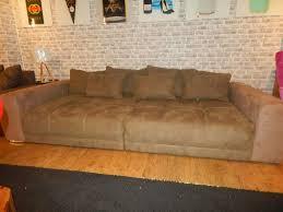big sofa grün beige wohnzimmer wohnen möbel wurm