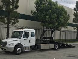 New Tow Trucks, Tow Trucks For Sale, Financing Available | Compton ... Med Heavy Trucks For Sale File1980s Style Tow Truckjpg Wikimedia Commons Lovely Cheap Trucks Near Me Mini Truck Japan Dodge For Sale In Texas 7th And Pattison Phil Z Towing Flatbed San Anniotowing Servicepotranco Towing Recovery Vehicle Equipment Commercial Ford Archives Jerrdan Landoll New Used Intertional Tow Pennsylvania For Img_0417_1483228496__5118jpeg 2017 F550 Super Duty Xlt With A Jerr Dan 19 Steel 6 Ton Tampa Service 8138394269 Bd Home Wardswreckersalescom
