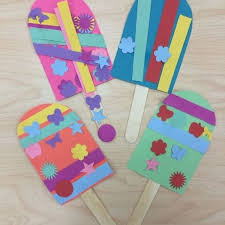 Arts And Crafts For Kids With Construction Paper Ye Craft Ideas Art