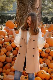 Happs Pumpkin Patch by Style Archives The Coastal Confidence