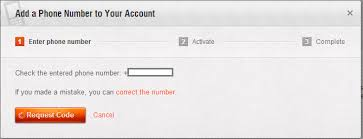 valid phone number how to bind a mobile phone number to my account wargaming net