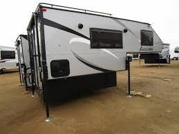100 Ultralight Truck Campers Camper