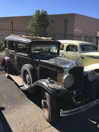 1930 REO Flying Cloud 4DR SEDAN For Sale #64722 | MCG Reo Truck Parts 1922 Speedwagon For Sale Classiccarscom Cc986524 1926 T6 4 Door Sedan Exharrahs Auto Collection 1927 Reo Boyer Fire Truck Hyman Ltd Classic Cars Rat Rod Unstored Diamond T Pickup Truck Youtube 1930 Flying Cloud 4dr Sedan Sale 64722 Mcg Hemmings Find Of The Day 1952 Dump Daily Speed Wagon Sales Brochure Coal Delivery 1935 Wicita Man Tores 1928 The Wichita Eagle
