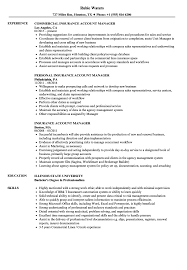 Insurance Account Manager Resume Samples | Velvet Jobs 86 Resume For Account Manager Sample And Sales Account Manager Resume Sample Platformeco 10 Samples Thatll Land You The Perfect Job Template Ipasphoto Write Book Report For Me Buy Essay Of Top Quality Google Products Best Example Livecareer Hairstyles Sales Awe Inspiring Inspirational Executive Atclgrain Newest Cv Brand Marketing