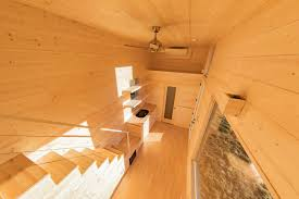 100 Japanese Tiny House Cute Zen Tiny House Is A Steal At 49K