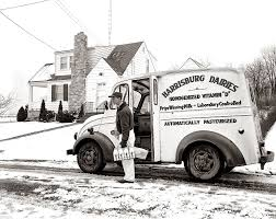 1949 Photo Negative DIVCO MILK Truck Harrisburg PA Dairies Delivery ... Vintage Trucks Archives Estate Sales News Vintage Corgi Bedford Milk Truck 20 In Dalgety Bay Fife Gumtree Pating Frozen Milk Truck Original Art By Lisa David Classic 1950s Tonka Carnation Metro Van All Original Shop Toys For Sale Trunk American Restoration Features A Divco Restored By Bsi Carnation Ih Intertional Delivery Other Makes Cars Abandoned And Trucks In Green Toy 1930s Dancing To The Right Scott House Of Kolors Ls Powered1954 Delivers Goods Farm Engraved Illustration Husbandry