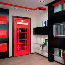 d馗o chambre angleterre decoration pour chambre angleterre visuel 1