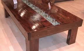 furniture modern maple home furniture china fascinate maple