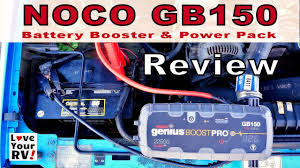NOCO GB150 12 Volt Battery Booster Box Review | Diesel Trucks And Rv Howto Choose The Best Batteries For Your Truck Dieselpowerup Diesel Pickup Battery Awesome 85 Trucks 9second 2003 Dodge Ram Cummins Drag Race Voilamart Heavy Duty 1200amp 6m Car Jump Leads Booster Odelia Matheis 2015 Top 2011 Ford Vs Gm Shootout Power Podx Kit Is Designed Dual Battery Truckswith A Elon Musks New Truck Said To Have Revolutionary Got Batteries Resource Forums Negative Terminal Cable Ground Rh Side