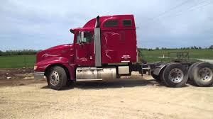 1999 International Eagle - YouTube 1999 Intertional 4700 Tpi Intertional For Sale 51141 Bucket Truck Vinsn1htjcabl5xh652379 Ihc Box Van Cargo Truck For Sale In Cab For Sale Des Moines Ia 24618554 Rollback Tow Truck 15800 Pclick Beloit Ks By Owner And Plow Home 4900 Tandem Axle Chassis Dt466 Sa Roll Back