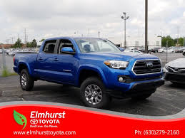 New 2018 Toyota Tacoma SR5 Double Cab Long Bed Double Cab In ... Stretch My Truck Chevy 3600 Long Bed 2010 Used Gmc Sierra 1500 4x4 Long Bed At Choice One Motors Serving The 24 Awesome Length Bedroom Designs Ideas 2012 2500hd Crew Cab Truck Showcase Youtube This Longbed F150 In Dallas Trucks Rightline Full Size Tent 8 1710 Work Vs Short Page 6 Vehicles Contractor Talk 1970 Ford F100 Fleetside Autos Pinterest 2002 Dodge Ram Crew Cab How To Mega Cversion Done At Home